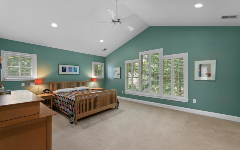 7002 Poplar Ave-048-039-Interior-MLS_Size