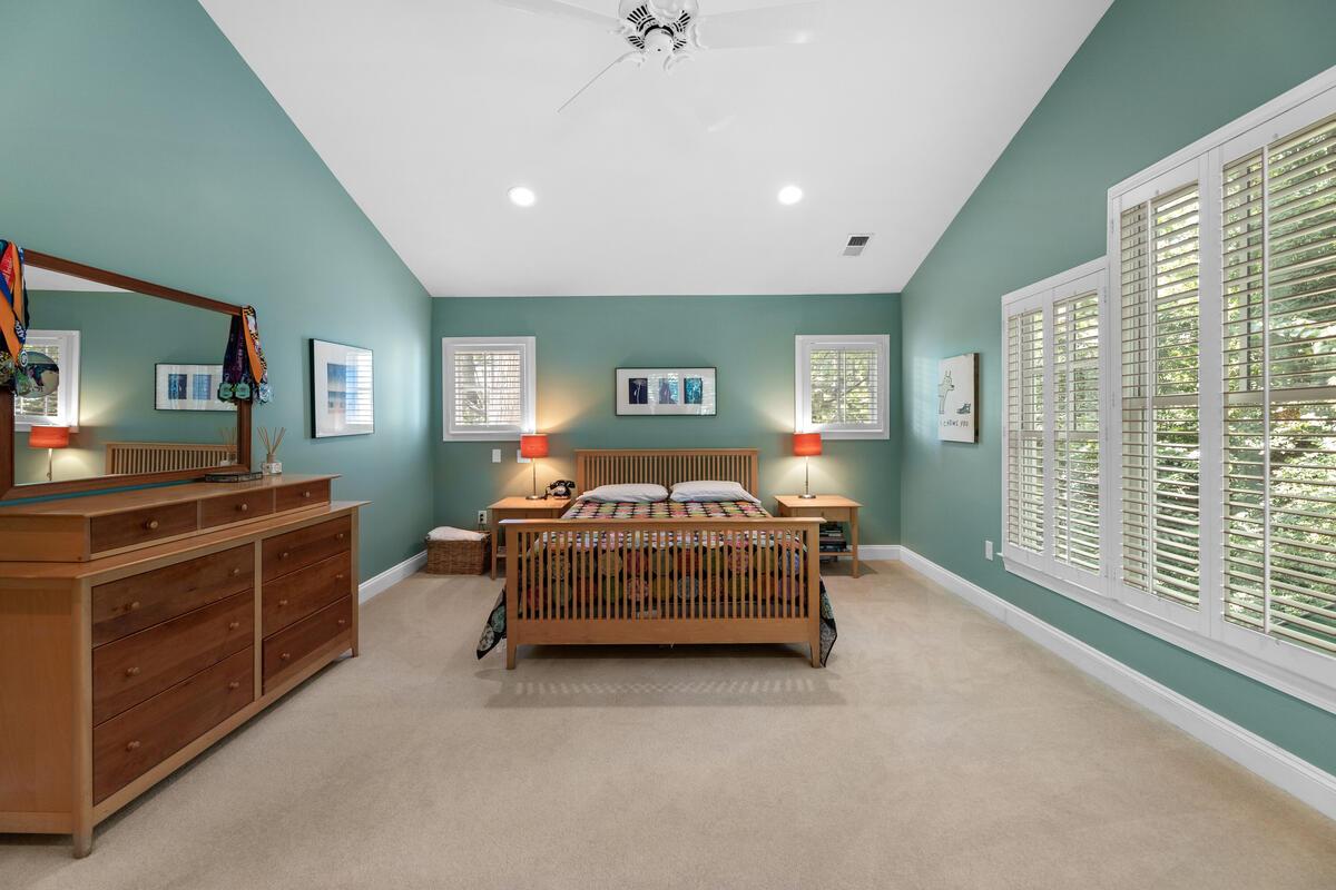 7002 Poplar Ave-049-054-Interior-MLS_Size