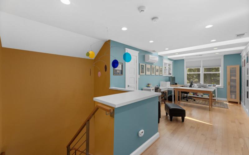 7002 Poplar Ave-053-060-Interior-MLS_Size