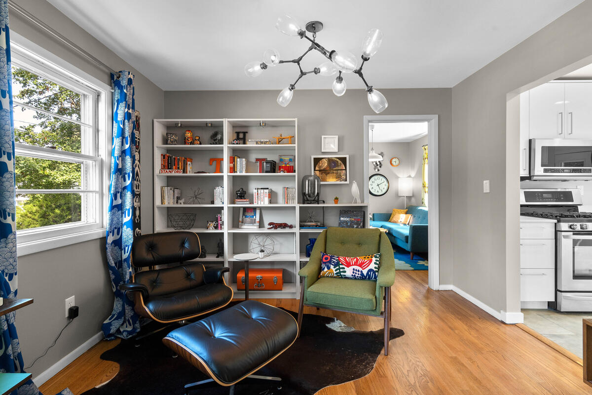 10609 Lilac Pl-013-026-Interior-MLS_Size