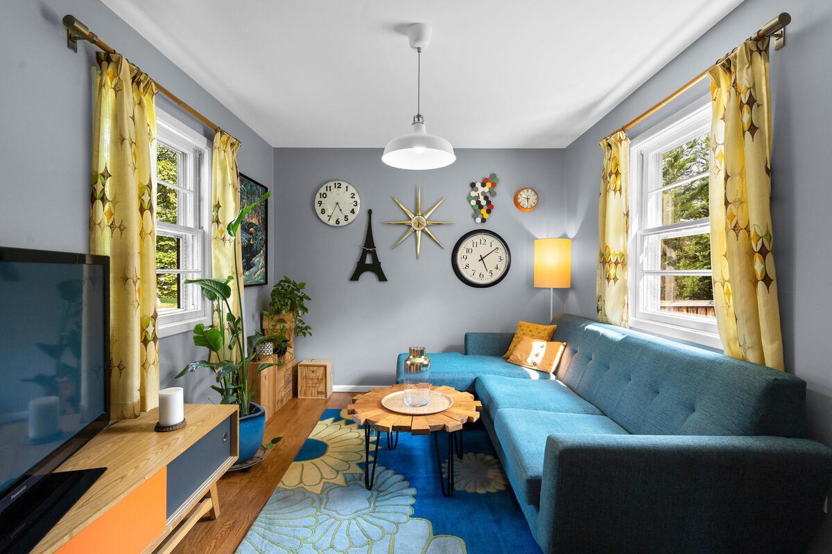 10609 Lilac Pl-020-046-Interior-MLS_Size