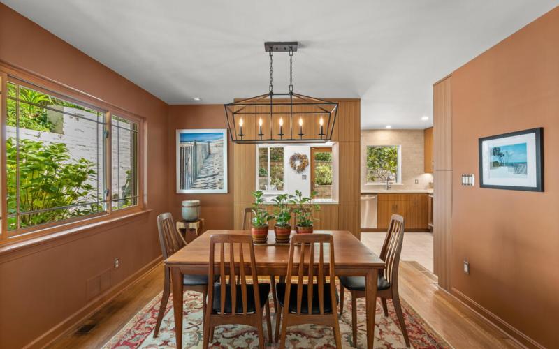 116 Sunnyside Rd-013-062-Interior-MLS_Size