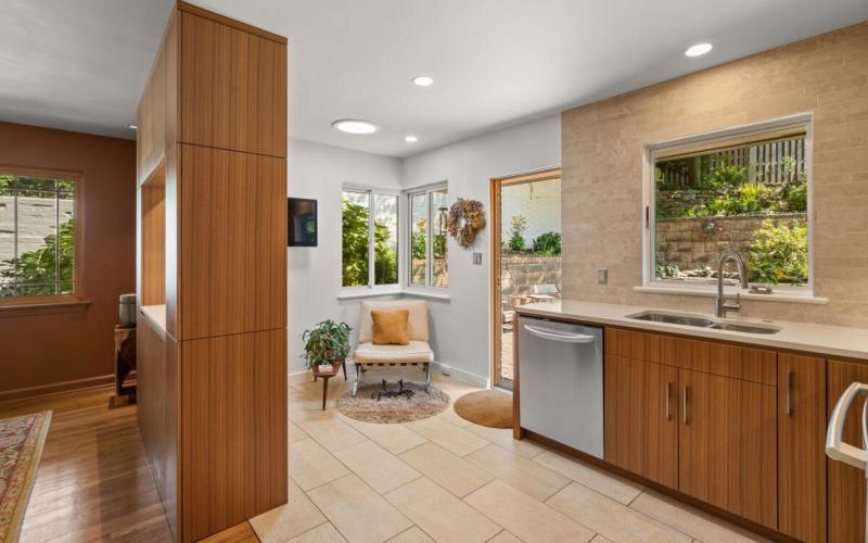 116 Sunnyside Rd-017-026-Interior-MLS_Size