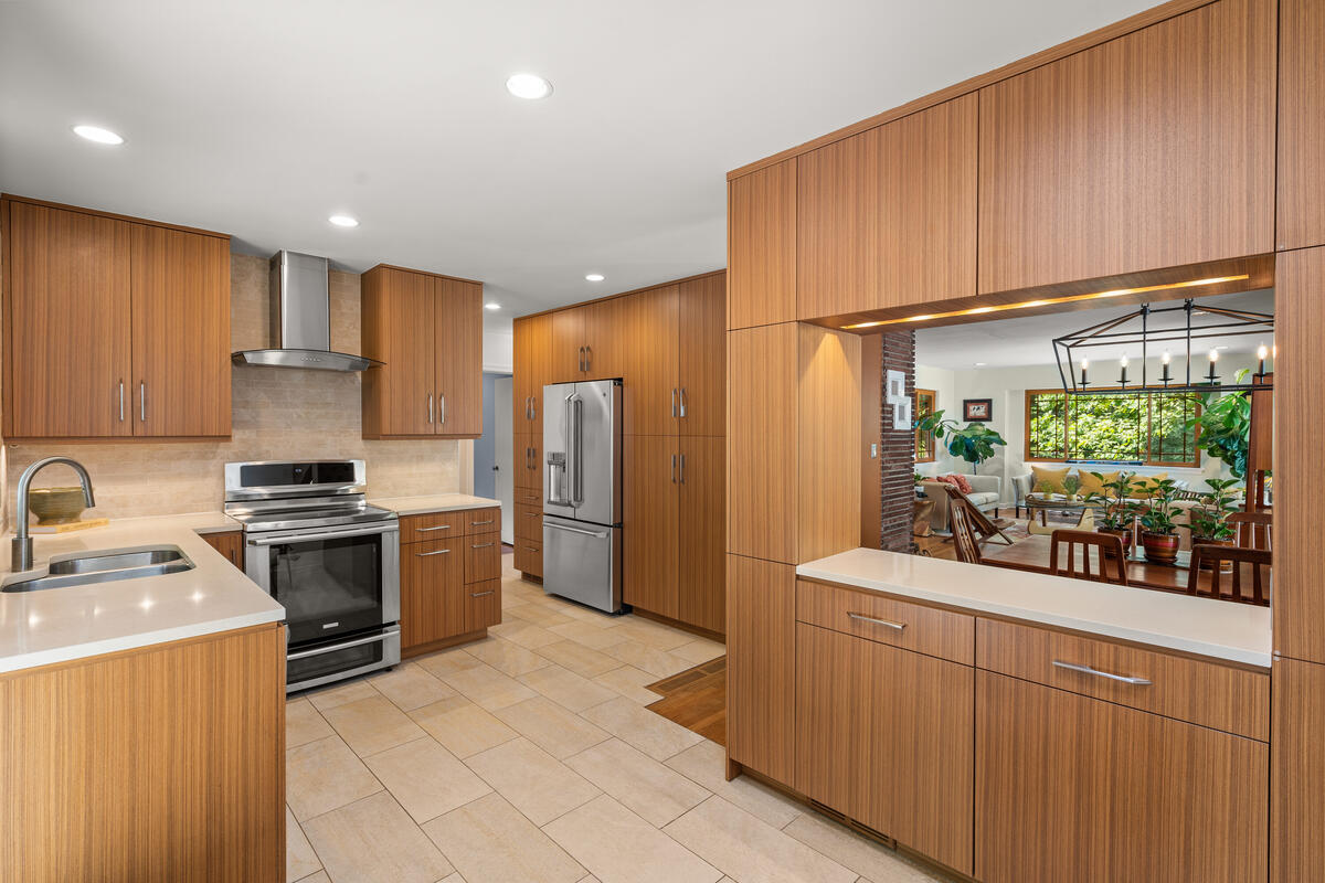 116 Sunnyside Rd-020-047-Interior-MLS_Size