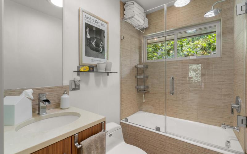 116 Sunnyside Rd-030-031-Interior-MLS_Size