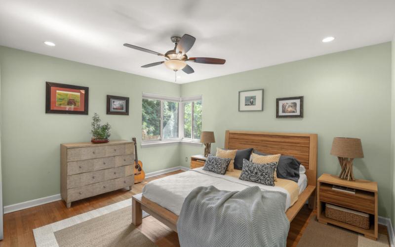 116 Sunnyside Rd-031-063-Interior-MLS_Size