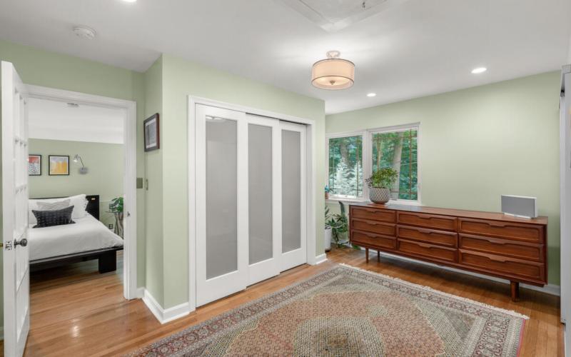 116 Sunnyside Rd-033-033-Interior-MLS_Size