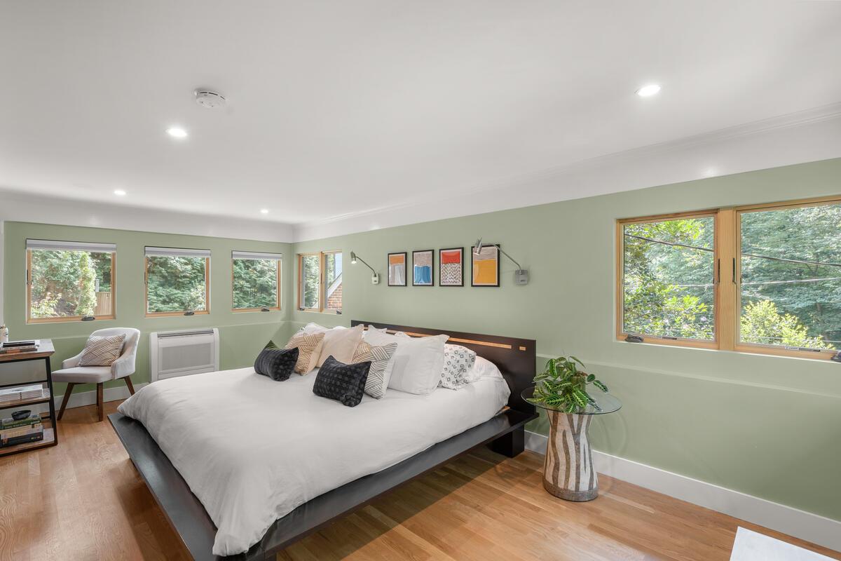 116 Sunnyside Rd-036-034-Interior-MLS_Size