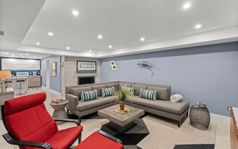 116 Sunnyside Rd-043-005-Interior-MLS_Size
