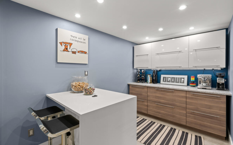 116 Sunnyside Rd-046-004-Interior-MLS_Size