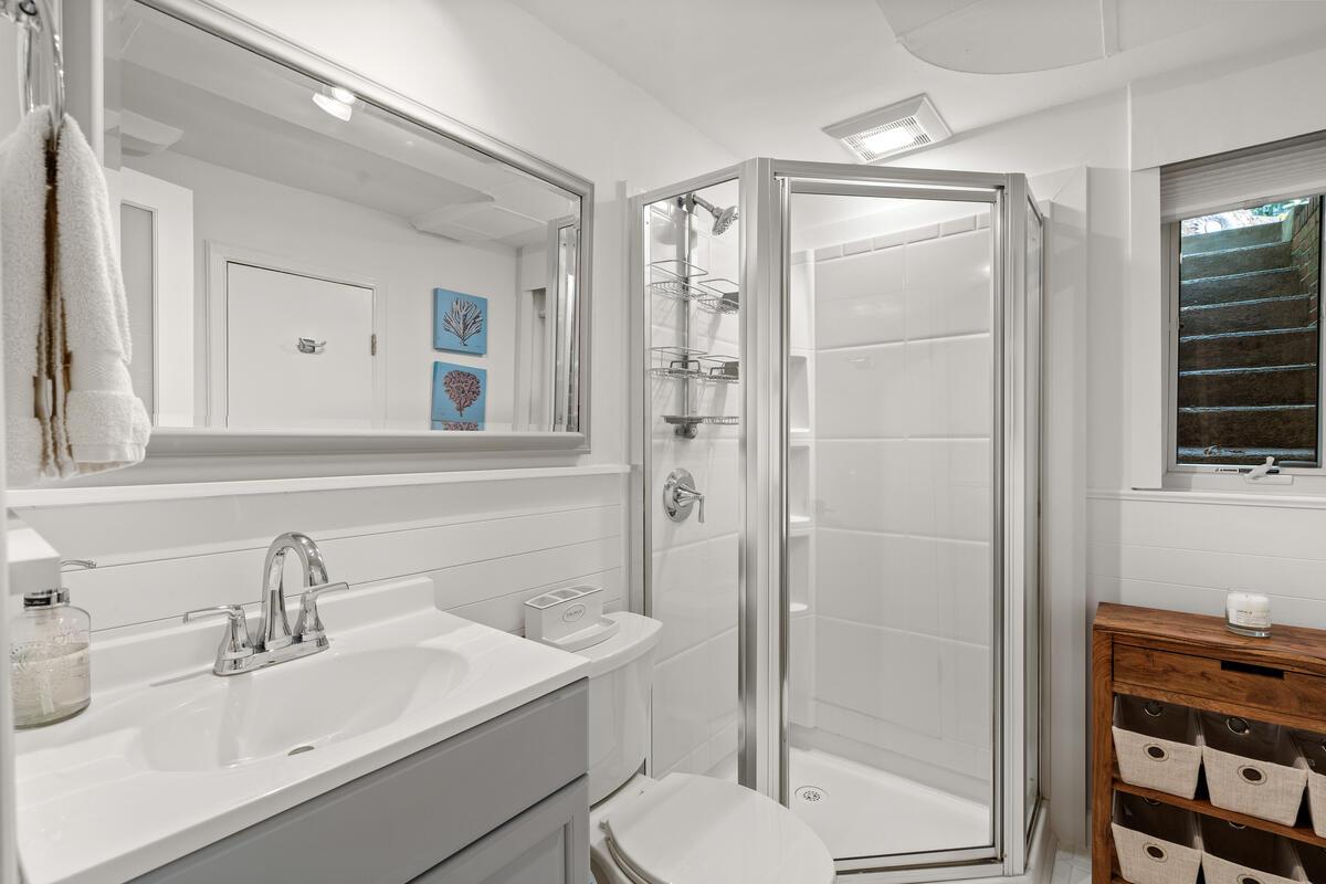 116 Sunnyside Rd-052-046-Interior-MLS_Size