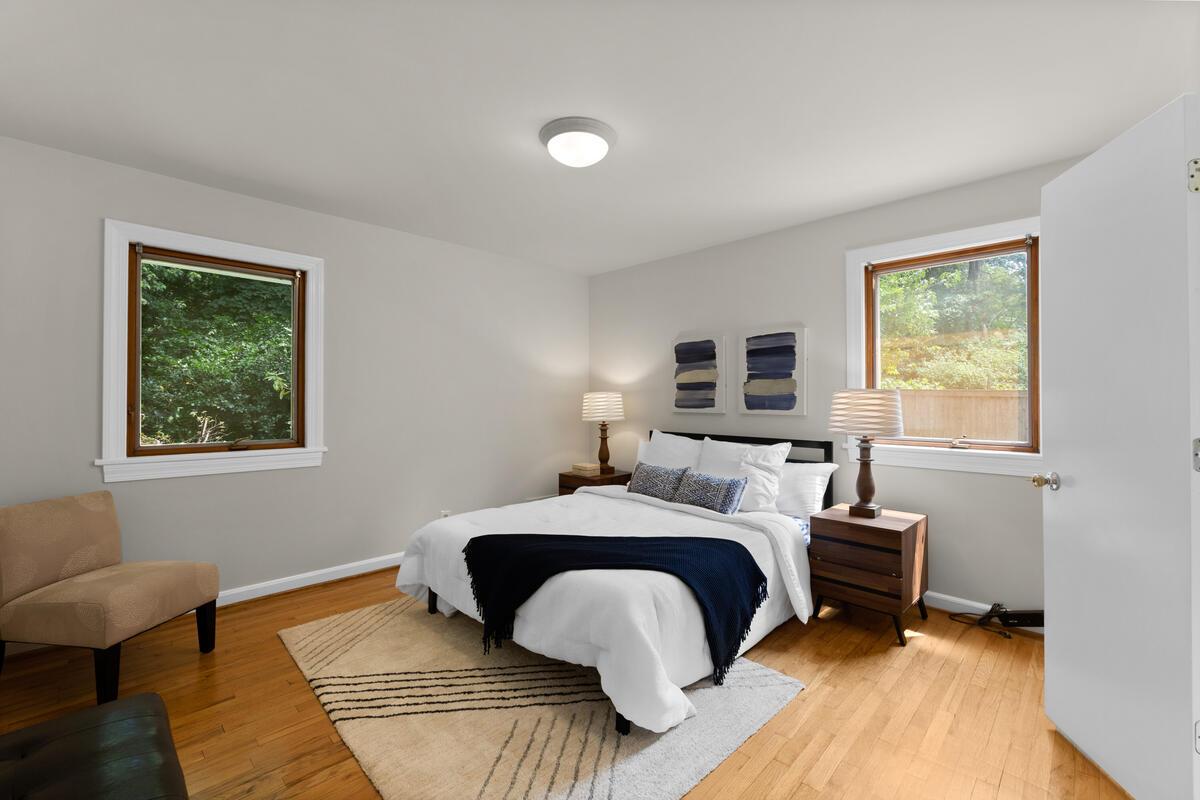 1600 Lansdowne Way-007-017-Interior-MLS_Size
