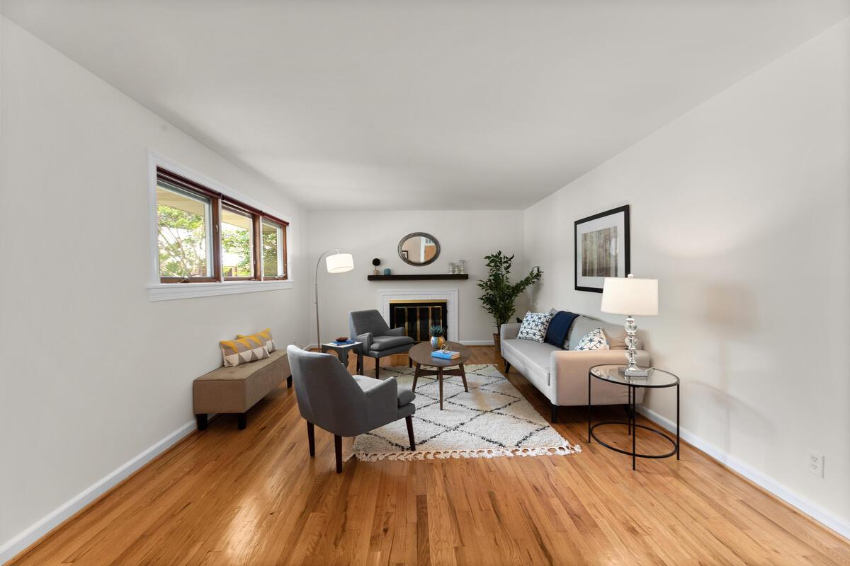 1600 Lansdowne Way-022-035-Interior-MLS_Size