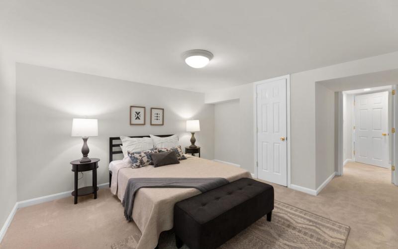 1600 Lansdowne Way-033-005-Interior-MLS_Size