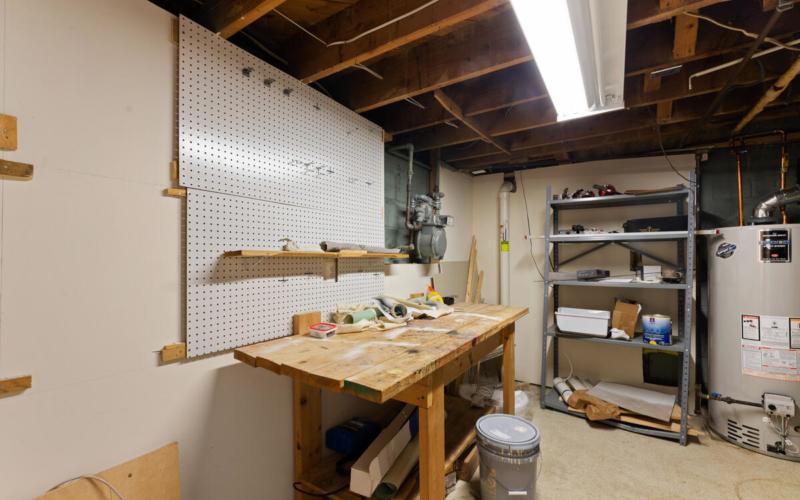 1600 Lansdowne Way-039-012-Interior-MLS_Size