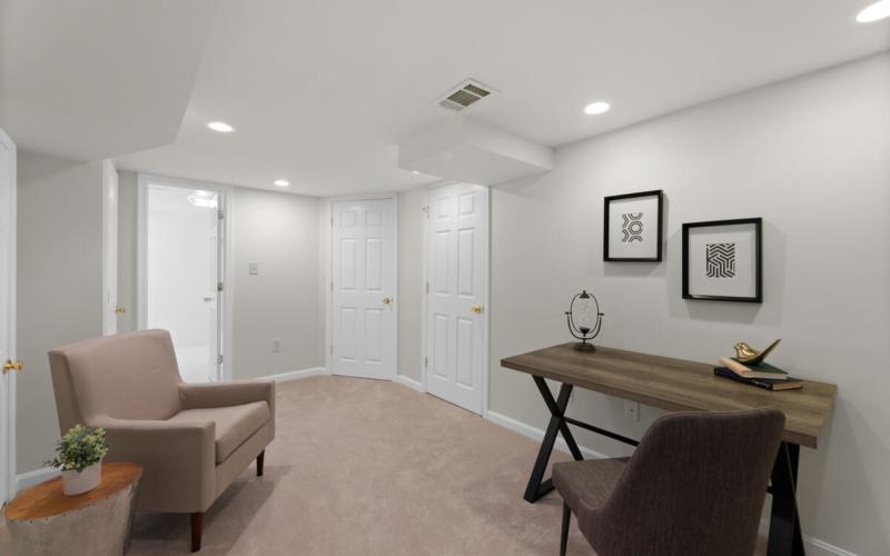 1600 Lansdowne Way-040-006-Interior-MLS_Size