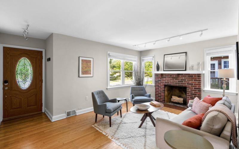 2102 Luzerne Ave-007-027-Interior-MLS_Size