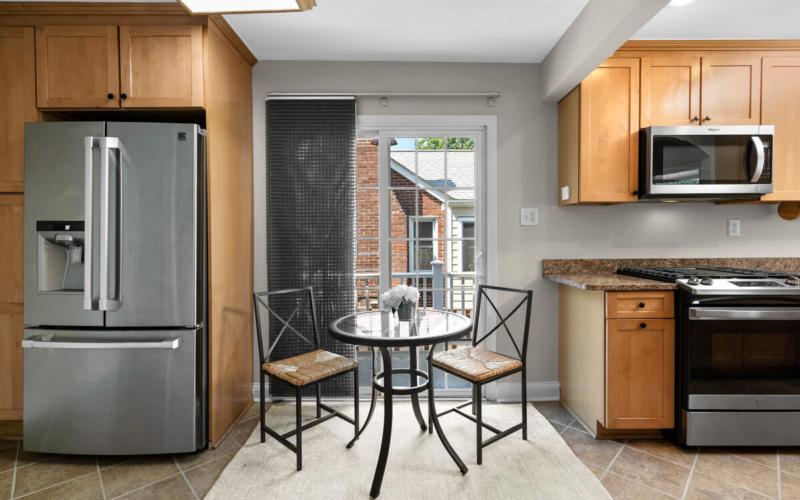 2102 Luzerne Ave-023-029-Interior-MLS_Size