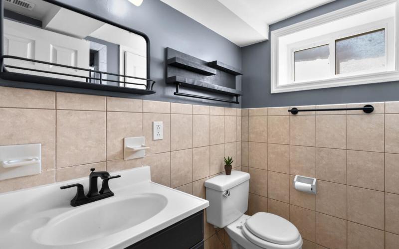 2102 Luzerne Ave-042-007-Interior-MLS_Size