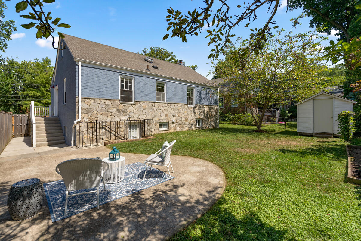 2102 Luzerne Ave-049-047-Exterior-MLS_Size