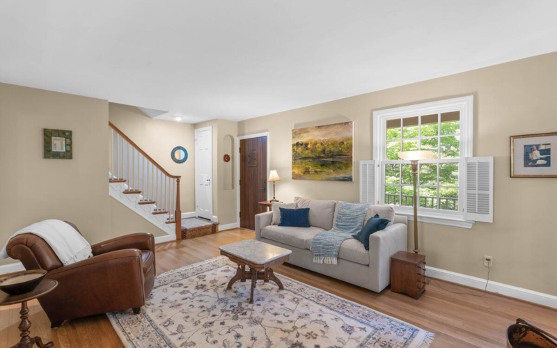 306 Windsor St-013-061-Interior-MLS_Size