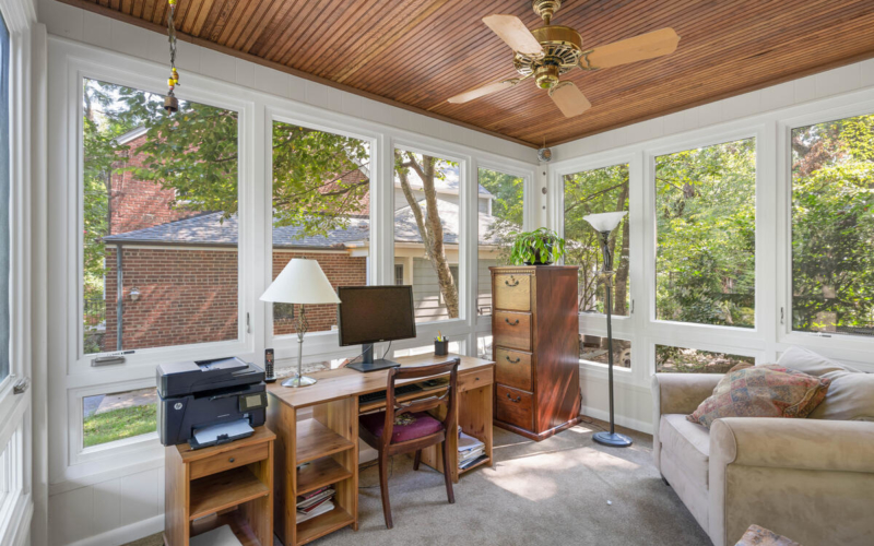 306 Windsor St-014-060-Interior-MLS_Size