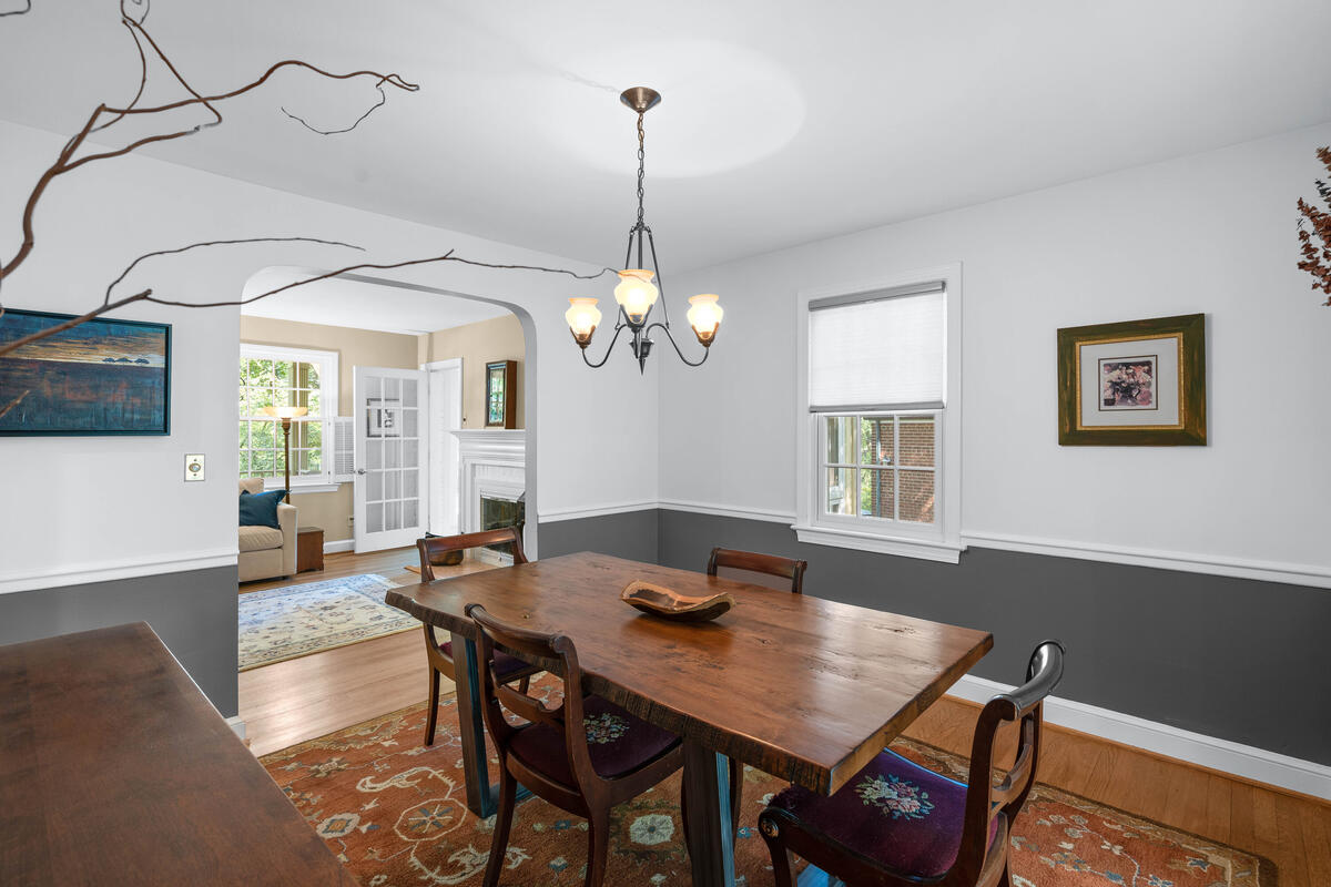 306 Windsor St-018-081-Interior-MLS_Size
