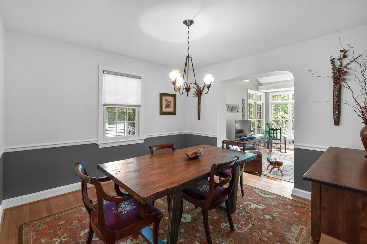 306 Windsor St-019-070-Interior-MLS_Size