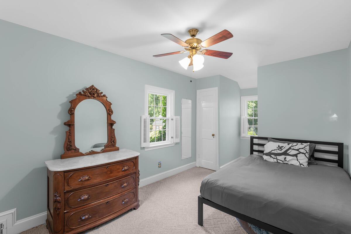 306 Windsor St-033-075-Interior-MLS_Size