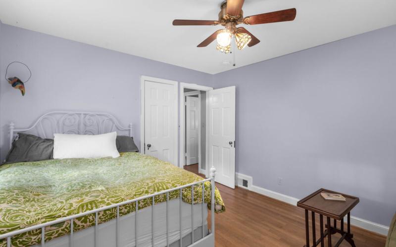 306 Windsor St-036-085-Interior-MLS_Size