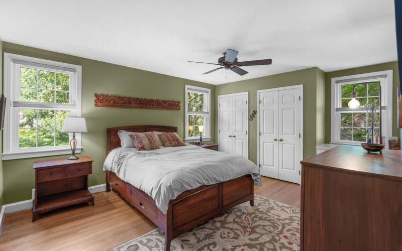 306 Windsor St-037-082-Interior-MLS_Size