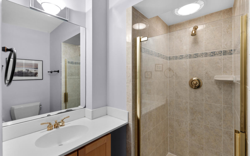 306 Windsor St-040-028-Interior-MLS_Size