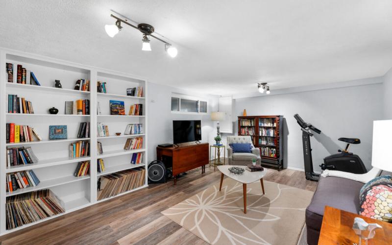 306 Windsor St-047-006-Interior-MLS_Size