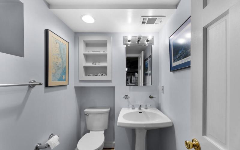 306 Windsor St-049-004-Interior-MLS_Size