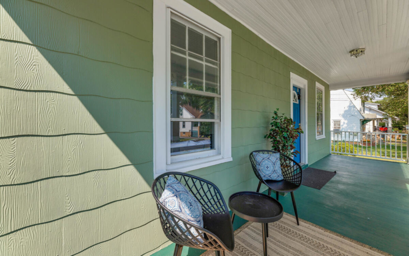4504 Riverdale Rd-007-030-Exterior-MLS_Size