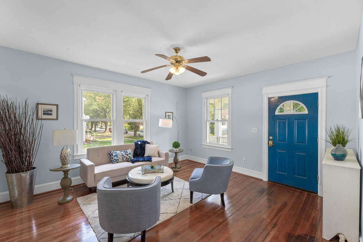 4504 Riverdale Rd-010-043-Interior-MLS_Size