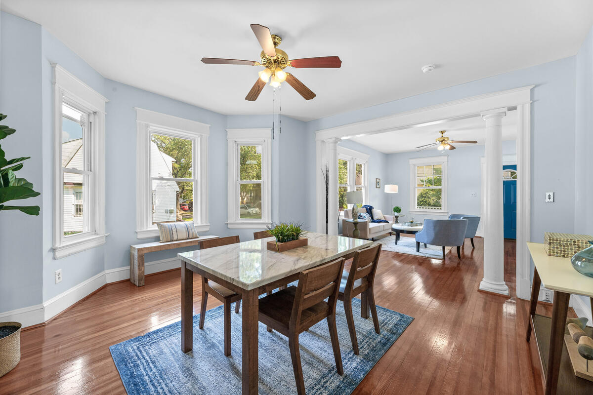 4504 Riverdale Rd-013-017-Interior-MLS_Size