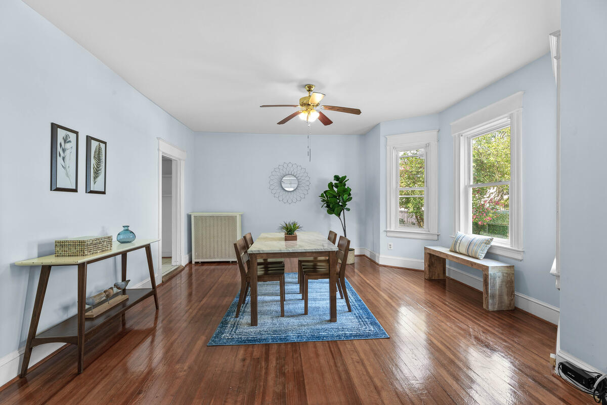 4504 Riverdale Rd-015-025-Interior-MLS_Size