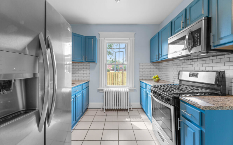 4504 Riverdale Rd-016-011-Interior-MLS_Size