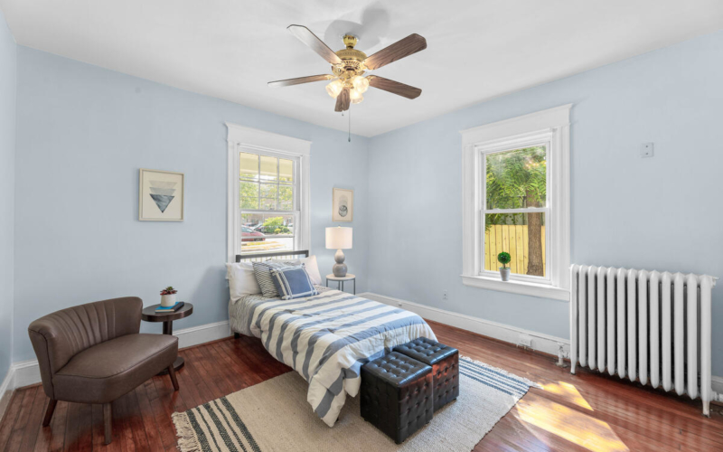 4504 Riverdale Rd-021-032-Interior-MLS_Size