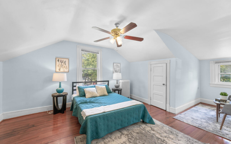 4504 Riverdale Rd-025-023-Interior-MLS_Size