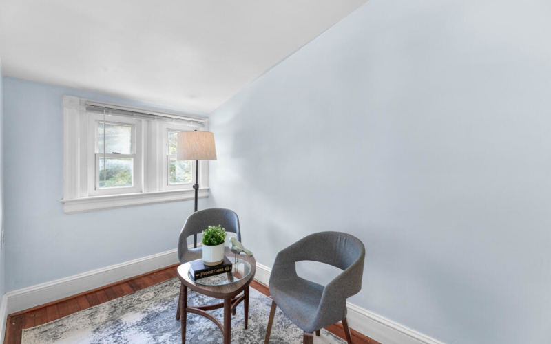 4504 Riverdale Rd-028-033-Interior-MLS_Size