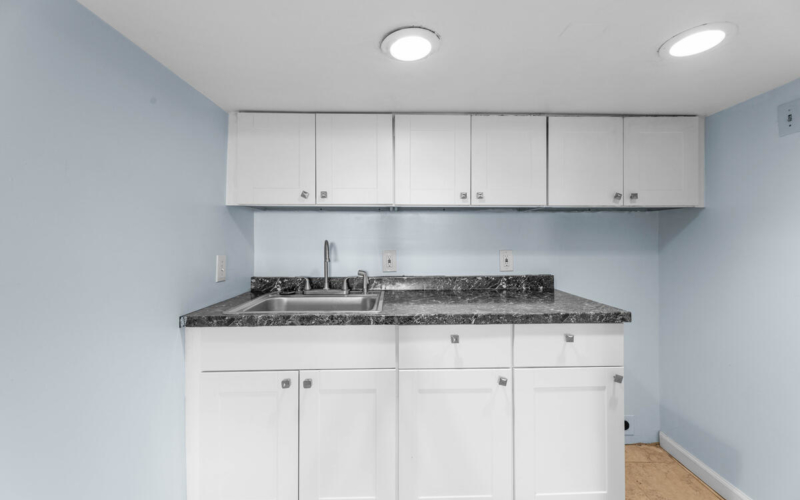 4504 Riverdale Rd-038-002-Interior-MLS_Size