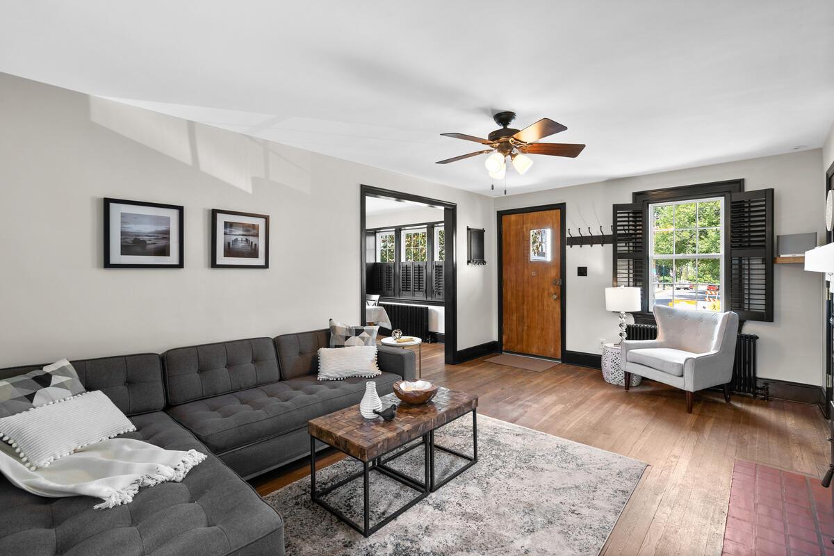 830 Sligo Ave-008-015-Interior-MLS_Size