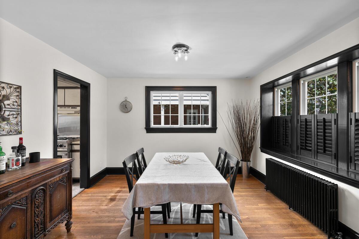 830 Sligo Ave-012-047-Interior-MLS_Size