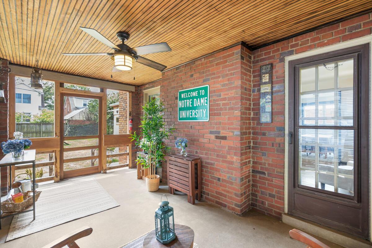 830 Sligo Ave-023-038-Interior-MLS_Size