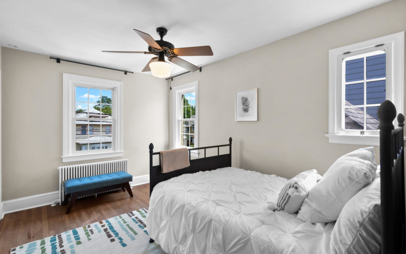 830 Sligo Ave-030-006-Interior-MLS_Size