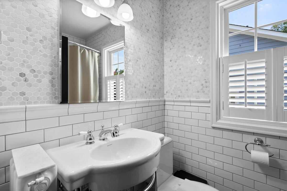 830 Sligo Ave-032-013-Interior-MLS_Size
