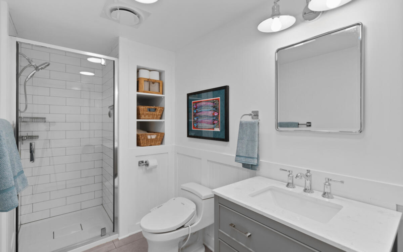 830 Sligo Ave-035-022-Interior-MLS_Size