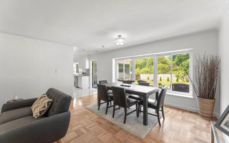 8608 Jones Mill Rd-large-012-016-Interior-1500×1000-72dpi